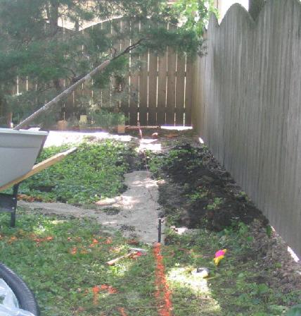 Landscaping070468 Jpg