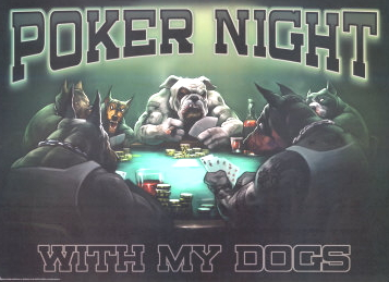 Poker